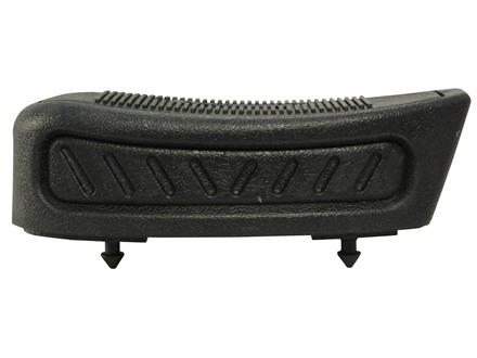 Mossberg Flex Recoil Pad Assembly Model 500 590 1.5 inch Large Black