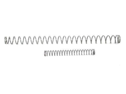 Wolff Recoil Spring Glock 17, 20, 21, 22, 24 15 lb Reduced Power