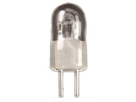 Streamlight Replacement Bulb for Stinger, PolyStinger Flashlight