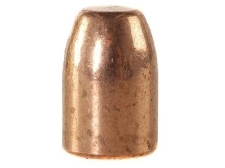 Speer Bullets 357 Sig, 38 Super (355 Diameter) 125 Grain Total Metal Jacket