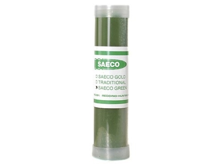 Saeco Green Bullet Lube Hollow