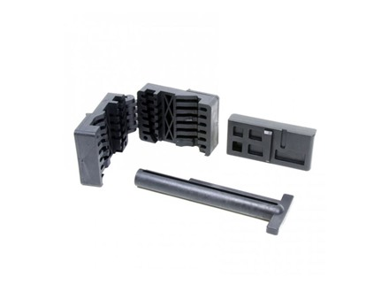 ProMag Armorer's Upper & Lower Receiver Action Block Set AR-15