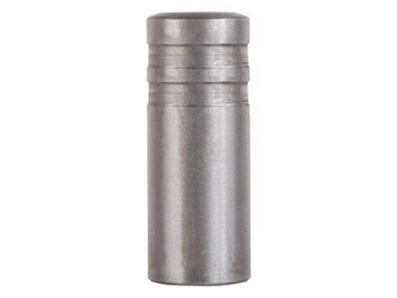 Whidden Gunworks Bullet Pointing Die System Insert #2