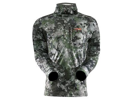 Sitka Gear Men's Core Hoody Polyester