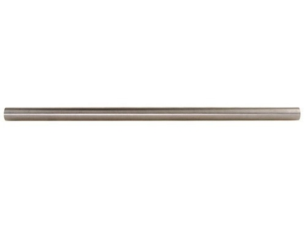 "Green Mountain Barrel Blank 338 Caliber Centerfire F99 Contour 1 in 10"" Twist 26"" Chrome Moly in the White"