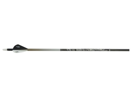 Easton Hexx Carbon Arrow