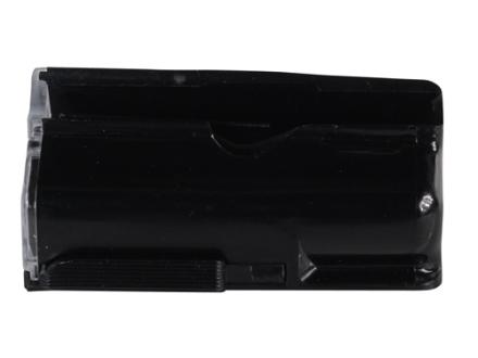 Steyr Magazine Steyr 375 H&H Magnum 5-Round Rotary Polymer Black