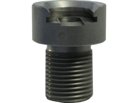 "RCBS Shellholder 50 BMG 7/8""-14 Thread"