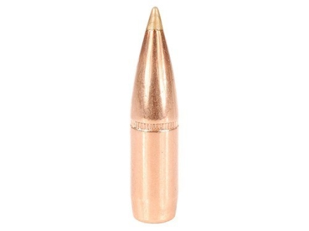 Remington AccuTip Bullets 30 Caliber (308 Diameter) 180 Grain Boat Tail Box of 50