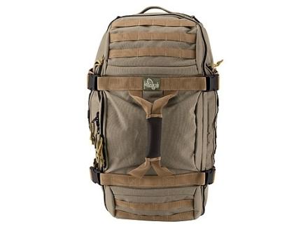 Maxpedition Doppelduffel Duffel Bag Nylon