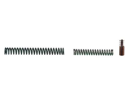 Apex Tactical Duty/Carry Spring Kit S&W J-Frame 31, 32, 34, 36, 37, 38, 42, 49, 60, 63, 631, 632, 637, 638, 640, 642, 649