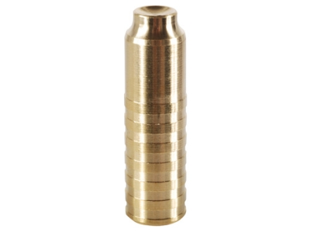 Woodleigh Hydrostatically Stabilized Solid Bullets 404 Jeffery (422 Diameter) 400 Grain Box of 10