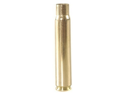 Norma USA Reloading Brass 9.3x62mm Mauser Box of 20 (Bulk Packaged)