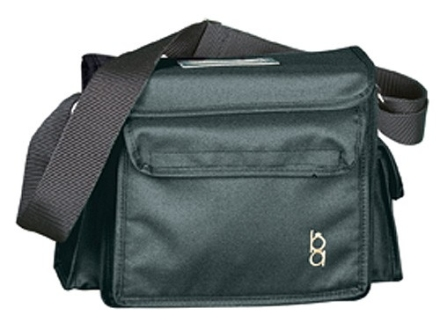 Bob Allen Sporting Clays Range Bag