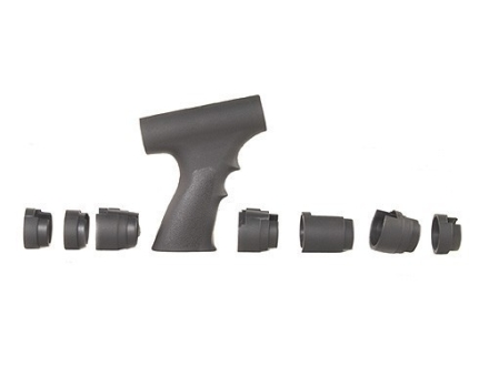 Advanced Technology Forend Pistol Grip Remington 870, Mossberg 500, 590, 835, Winchester 1200, 1300 12 Gauge Polymer Black