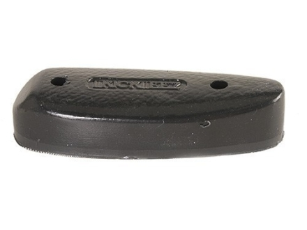 "Kick Eez Recoil Pad Grind to Fit 202-10-M-B Sporting Clay 1-1/8"" Black"