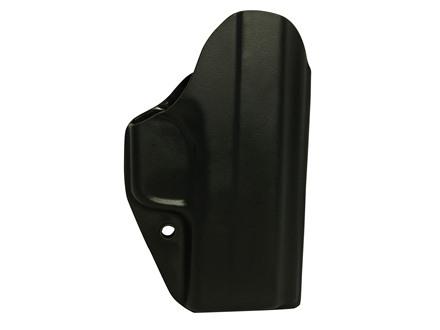 "Blade-Tech Klipt Appendix Inside the Waistband Holster Left Hand Springfield Armory XDS 3.3"" Polymer Black"