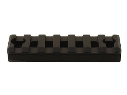 FNH Barrel Side Rail PS90 Matte