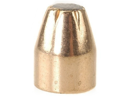 Magtech Bullets 9mm (355 Diameter) 95 Grain Jacketed Soft Point