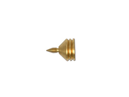 Pro-Shot Tactical Pull Through Jag 12 Gauge 8 x 32 Thread Brass