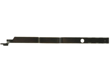 Remington Shell Latch Left 870 12 Gauge