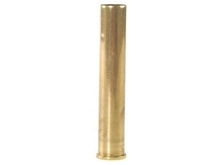 Bertram Reloading Brass 40-72 WCF Box of 20