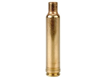 Norma Reloading Brass 338-378 Weatherby Magnum