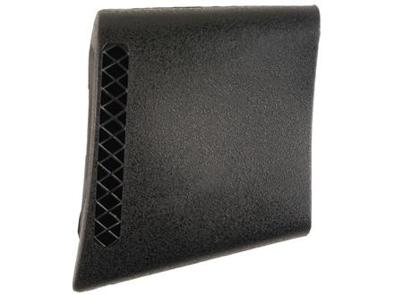 Pachmayr Recoil Pad Slip-On Rubber
