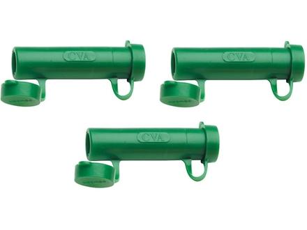 CVA Rapid Loader Polymer