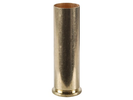 Winchester Reloading Brass 357 Magnum Bag of 100
