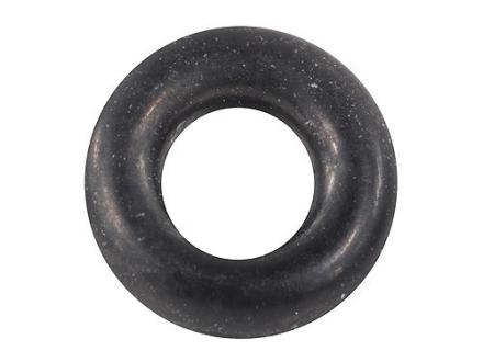 PRI Extractor O-Ring AR-15 223 Remington, 6.8mm Remington SPC