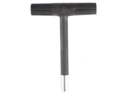 Thompson Center T-Handle Short Starter and Ramrod Extension Lightweight Composite