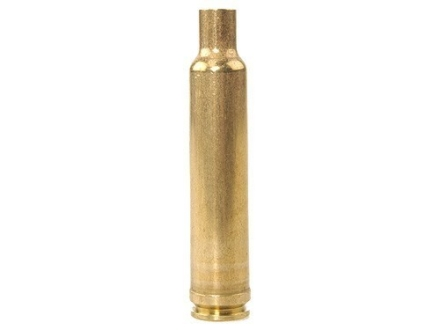 Weatherby Reloading Brass 338-378 Weatherby Magnum Box of 20