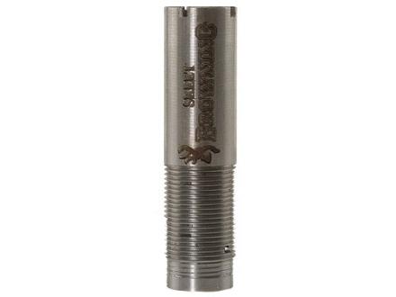 Browning Choke Tube Browning Invector, Mossberg Accu-Choke, Weatherby Multi-Choke, Winchester Win-Choke 410 Bore