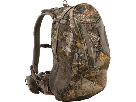 ALPS Outdoorz Pursuit Backpack