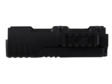 Mission First Tactical Tekko Lower Handguard with Integrated Rail System AK-47 Polymer