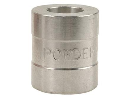 Hornady Powder Bushing #474