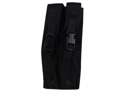 FNH Magazine Pouch FN PS90/P90 Nylon Black
