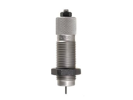 RCBS Sizer Die 9x72mm Rimmed (8.7x72mm Rimmed)