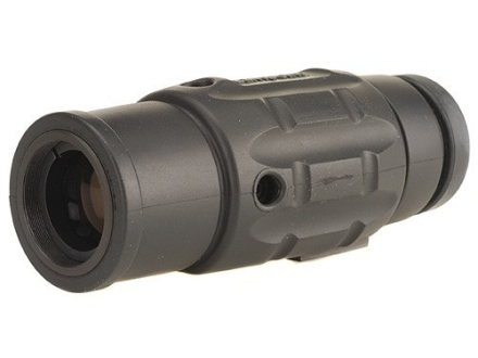 Aimpoint Magnifier 30mm Tube 3x 20mm Matte