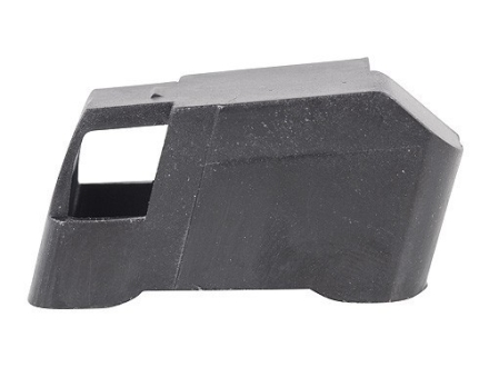 Smith & Wesson Magazine Follower S&W CS45C, SC45D, CS45S, SC9D