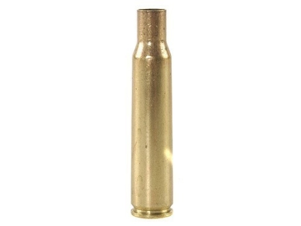 Hornady Lock-N-Load Overall Length Gage Modified Case 7x57mm Mauser (7mm Mauser)