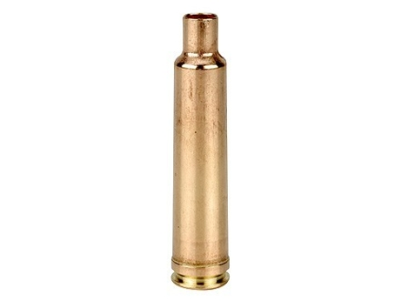 Norma Reloading Brass 7x61mm Sharp and Hart (7x61mm Super)