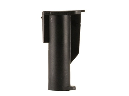MagPul MIAD, MOE, MOE Plus Pistol Grip Core AR-15 Holds 2 CR123A Lithium Batteries Polymer
