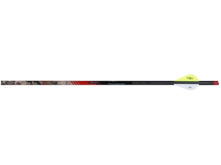 Carbon Express Maxima Hunter Crossbow Bolt