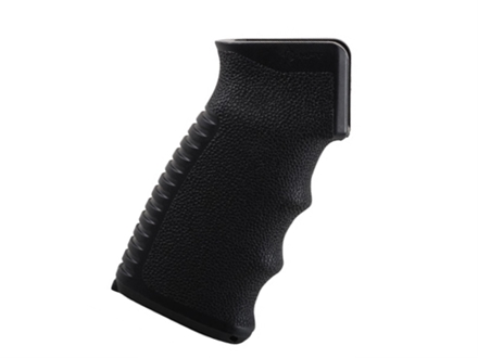 Mission First Tactical Engage Pistol Grip AK-47 Polymer