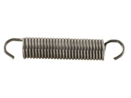Lee Auto-Disk Powder Measure Spring (Replacement Part)