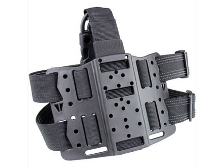 Blade-Tech Thigh Rig Platform Polmyer