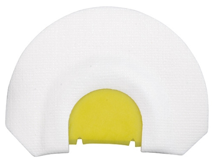 Woodhaven Stinger Pro Series Yellow Jacket Diaphragm Turkey Call