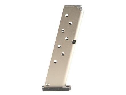 Beretta Magazine Beretta 85, 86 Cheetah 380 ACP 8-Round Steel Silver